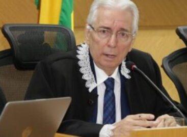 TCE e TCU atuam no acompanhamento e fiscalização da vacinação em SE