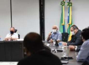 PMA cancela ponto facultativo do Carnaval para evitar aglomerações