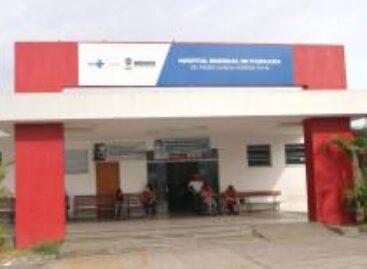 Hospital Regional de Itabaiana implanta Ouvidoria e amplia canais de comunicação