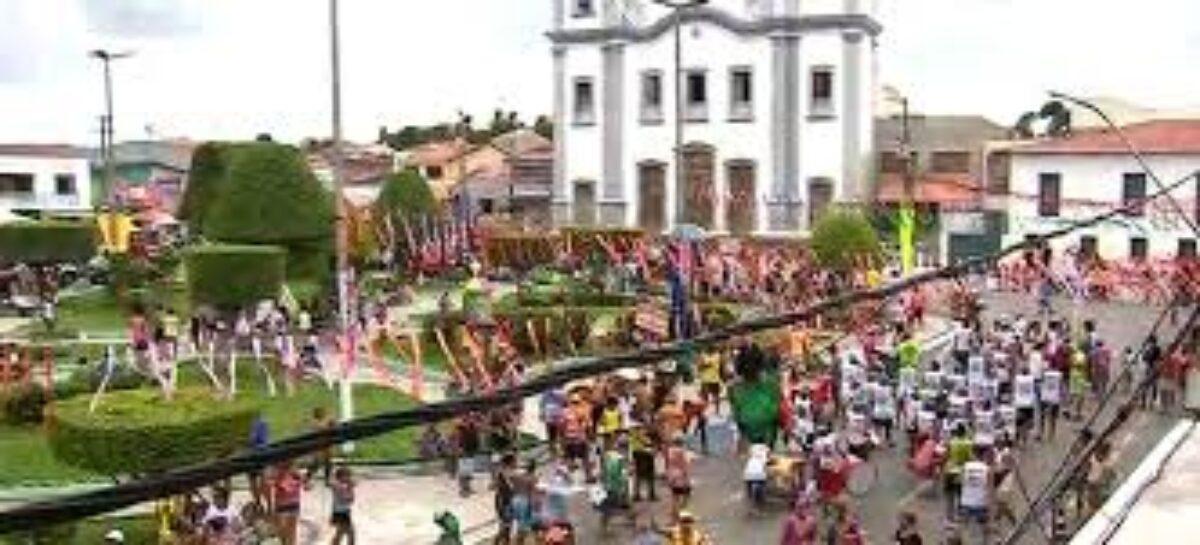Eventos de carnaval estão cancelados em municípios de SE onde festas são tradicionais