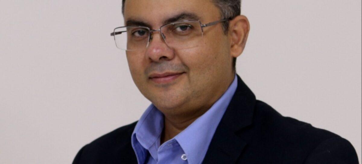 STF: a corte absolutista que solapa a democracia brasileira, escreve Paulo Márcio