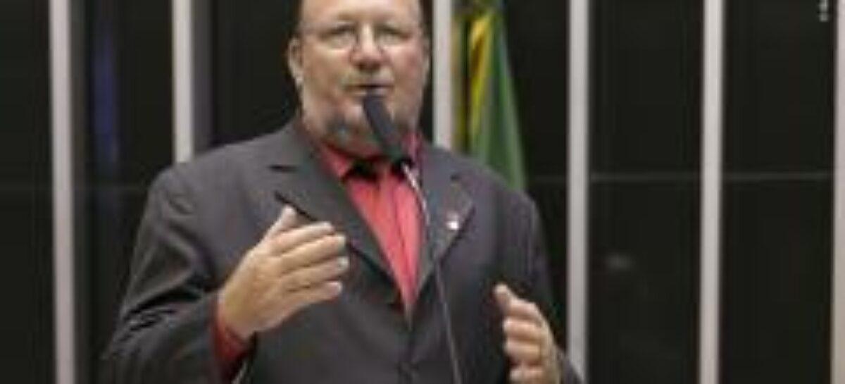 BB/lotéricas: João Daniel cobra explicações do Ministério da Economia
