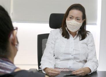 Circulação de nova variante do coronavírus reforça necessidade de medidas preventivas