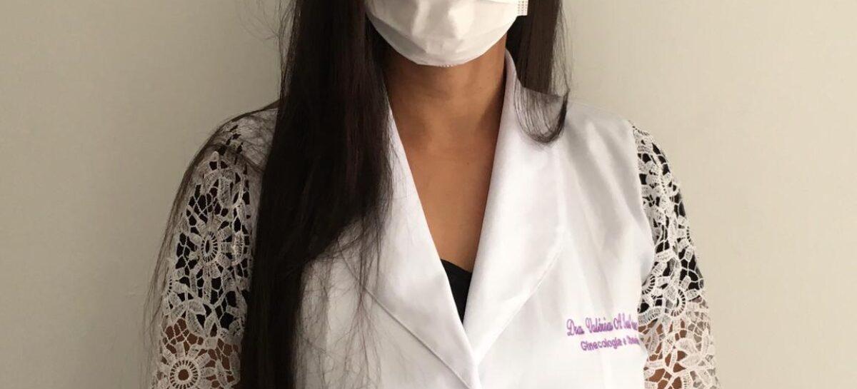 Maternidade Santa Isabel disponibiliza DIU para pacientes pós-parto e pós-aborto