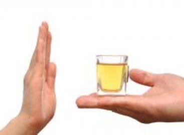 Deputado chama atenção para cuidados com o consumo abusivo de bebidas alcoólicas