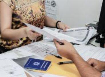 Secretaria de Estado da Saúde divulga 10ª lista de convocados do PSS