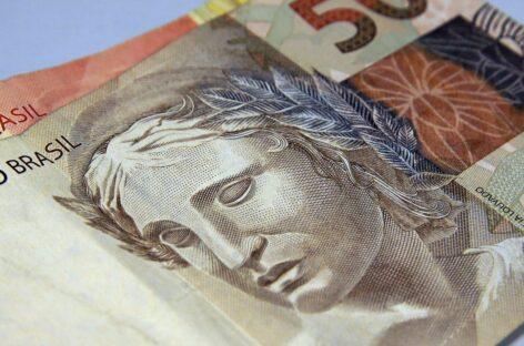 Em janeiro, arrecadação federal em Sergipe somou mais de R$ 475,6 mi