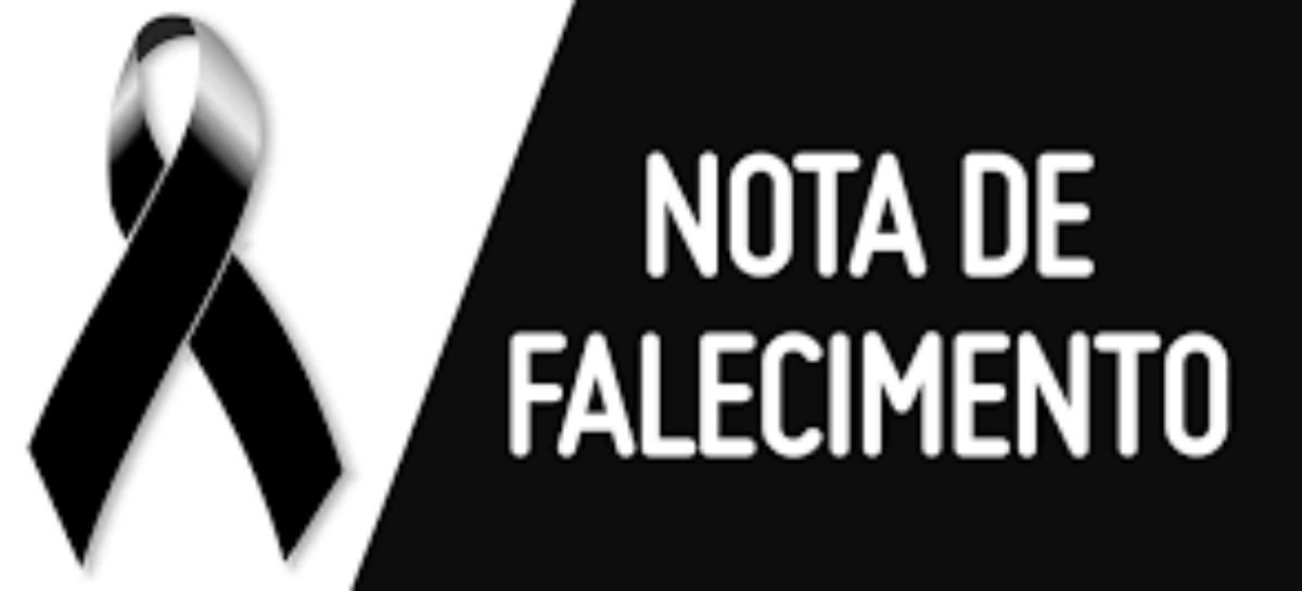 Shoppings Jardins e RioMar Aracaju lamentam morte do empresário Noel Barbosa