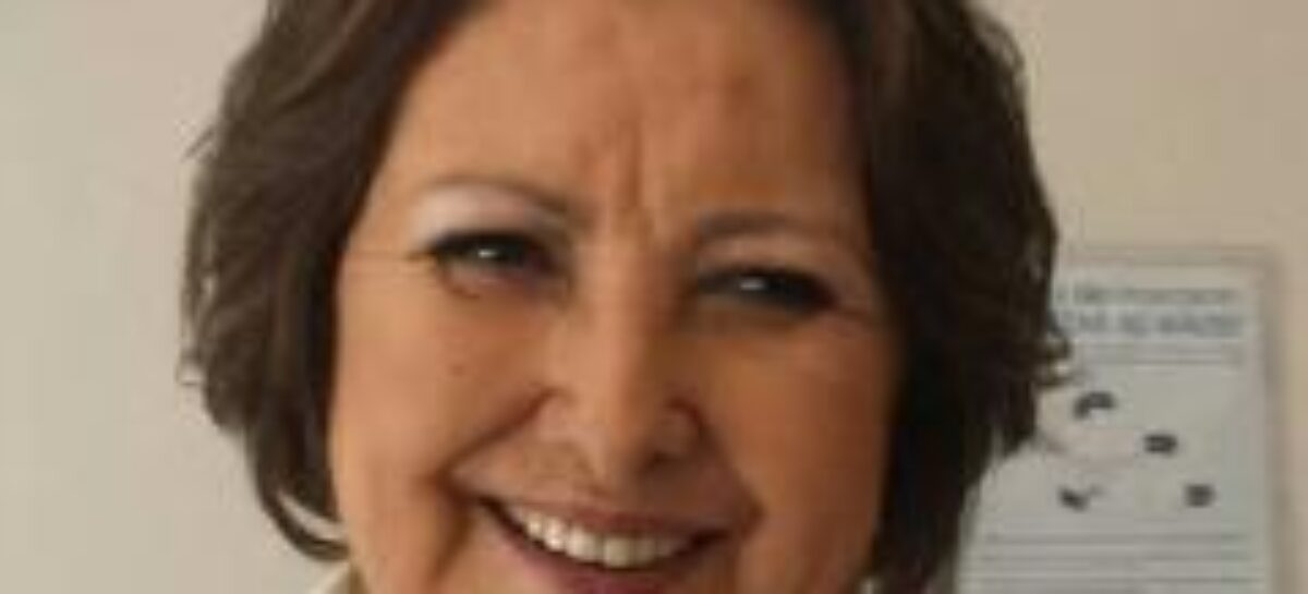 Senadora destaca 166 anos de Aracaju e pede união de todos para conter a Covid