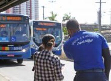 PMA dá início às novas medidas para conter o coronavírus no transporte público