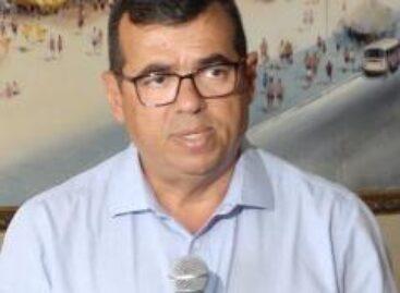 Lockdown: Marco Pinheiro, presidente da Acese prega cautela