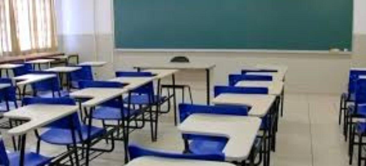 MPT, MPSE E SEDUC apoiam campanha para combater exclusão escolar