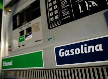 Nova pesquisa de preços dos combustíveis é disponibilizada pelo Procon Aracaju