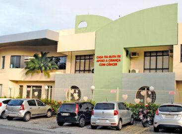 Avosos recebe doações pelas plataformas online do RioMar Aracaju e Shopping Jardins