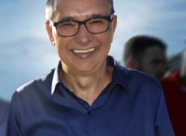 """""""Deveríamos estar bem mais avançados"""", afirma Eduardo Amorim sobre a vacinação"""