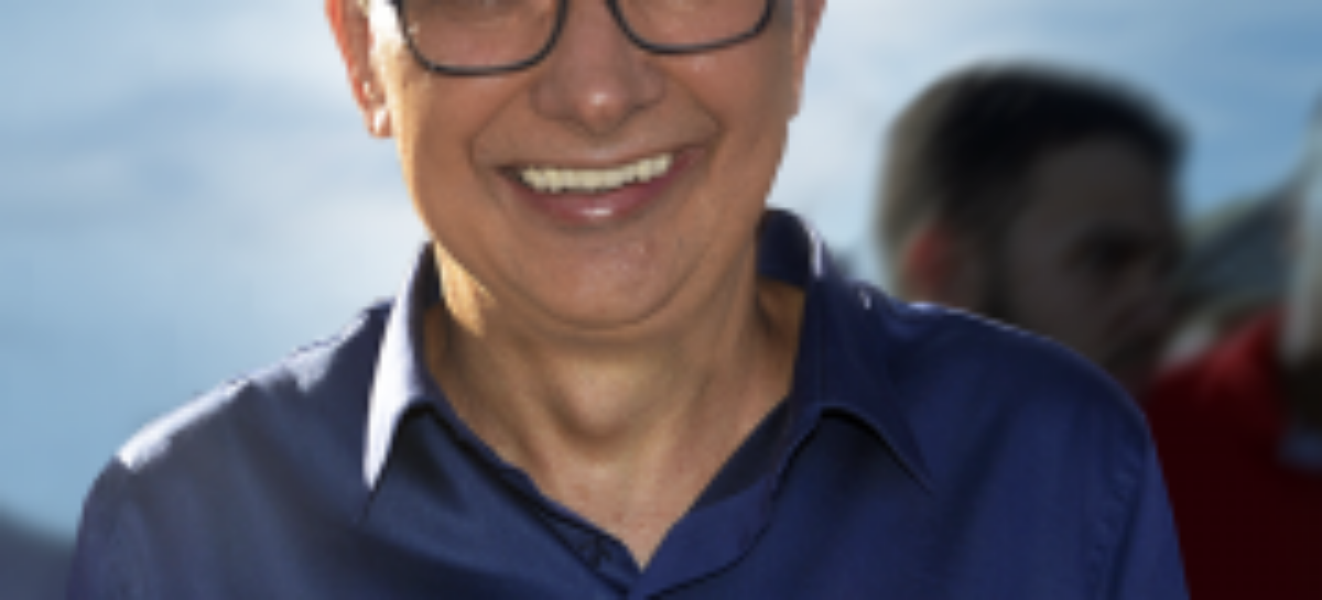 Amorim pede empenho da bancada federal para garantir tomográfo ao Cirurgia