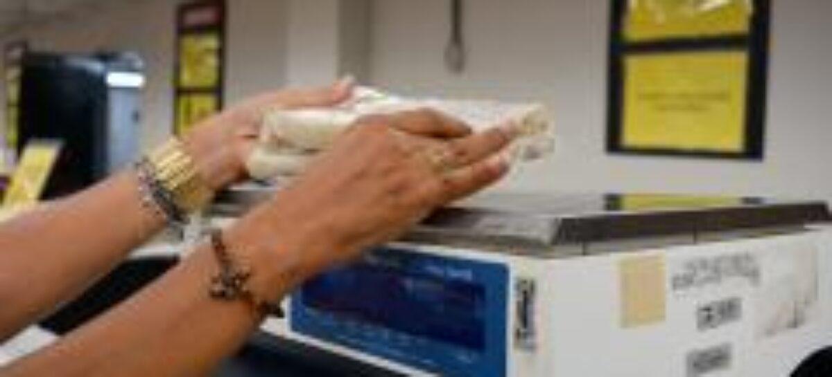 ITPS alerta consumidores para os cuidados nas compras de Páscoa