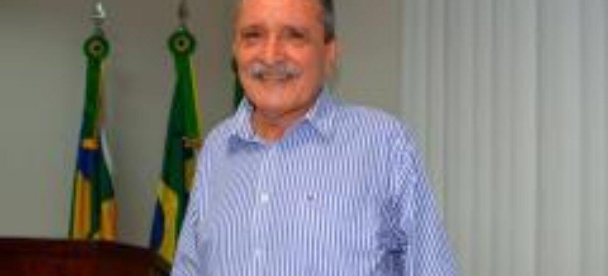 Machado defende mais mulheres na política e pede igualdade e respeito