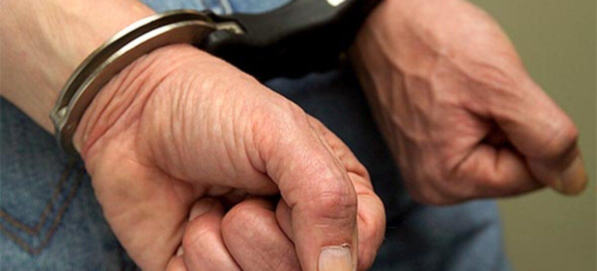 PC conclui inquérito e indicia pai e madrasta por agressão contra criança de sete anos