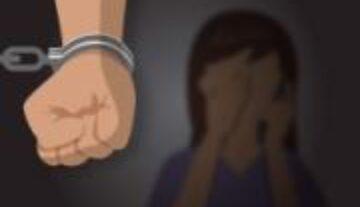 Polícia investiga estupro contra profissional do sexo no bairro Atalaia