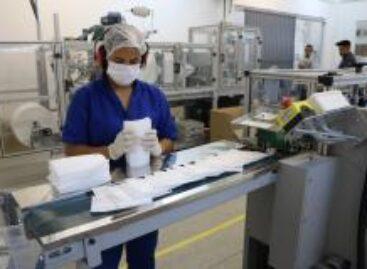 Mais de dois mil empregos foram criados nos pequenos negócios em fevereiro
