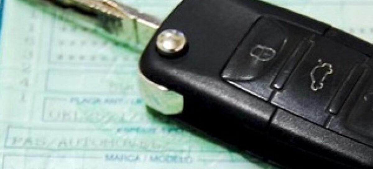 PL que suspende dívidas do IPVA de bares e restaurantes é aprovado na Alese