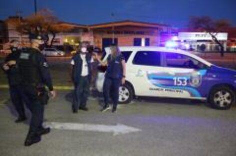 Vigilância Sanitária define novo cronograma de fiscalizações até o dia 30 em Aracaju