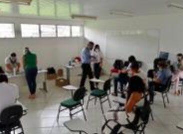 Banese oferece linha de crédito especial para os servidores da prefeitura de Carmópolis
