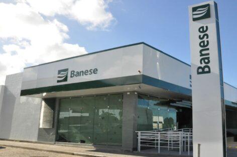 Banese suspende o atendimento na agência Santo Antônio até a próxima sexta-feira