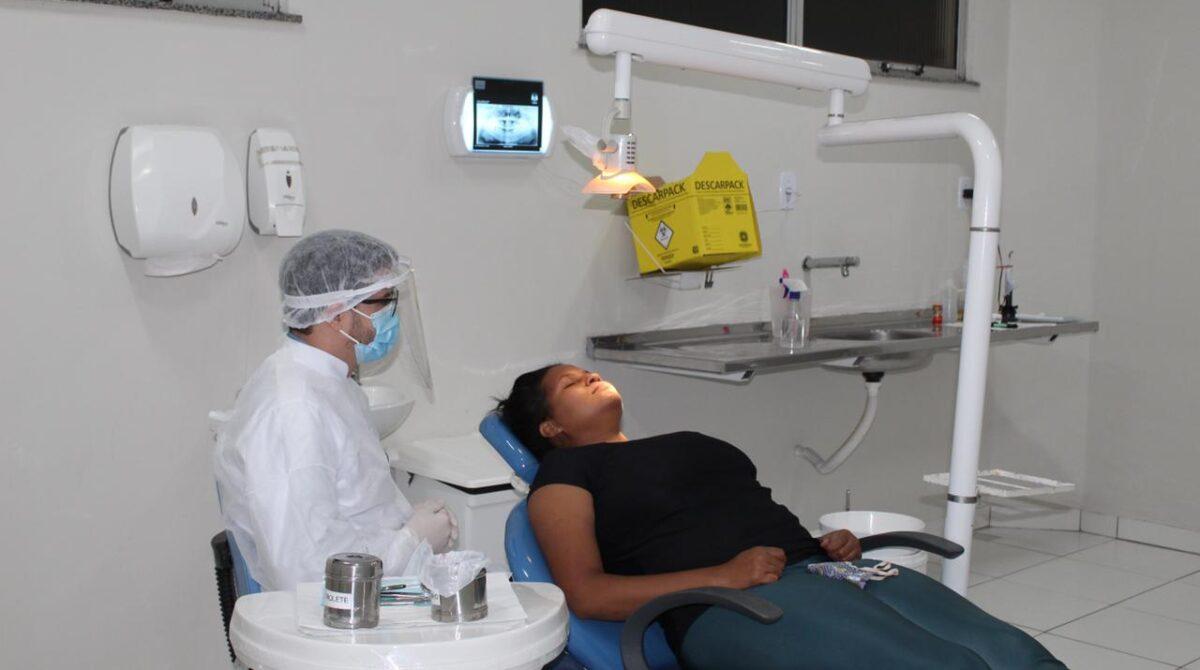 Prefeitura de Simão Dias implanta o Terceiro Turno na Saúde