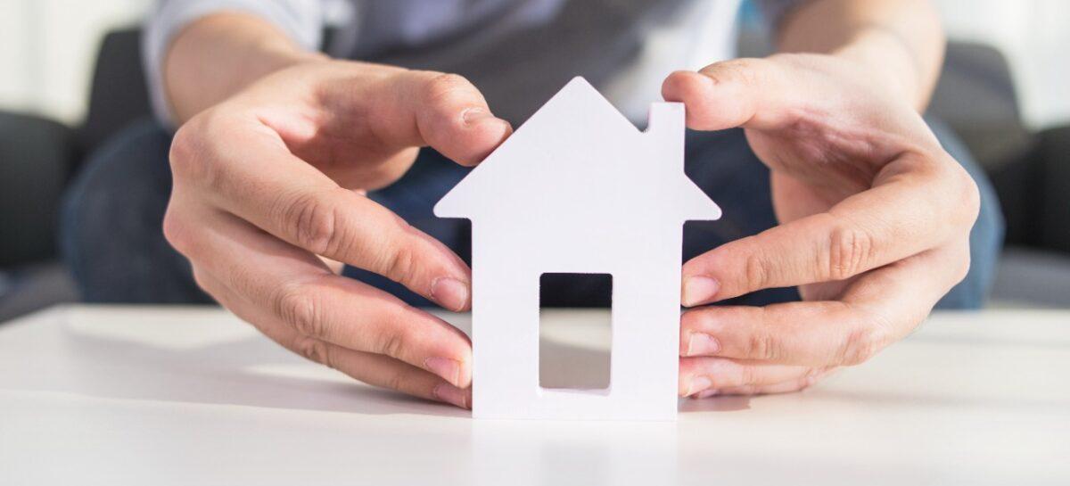 Estudantes de Arquitetura desenvolvem manual com base na NBR 15575 para habitações em Sergipe