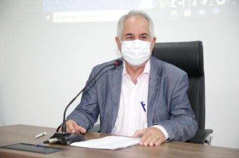 Fórum reúne nesta sexta-feira Presidentes de Creas do NE em Sergipe