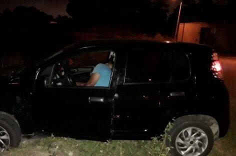 Adolescente de 14 anos e homem de 35 são executados a tiros no bairro Santa Maria, em Aracaju