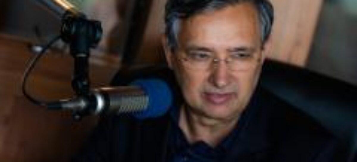 Eduardo Amorim denuncia falta de repasses para cirurgias cardíacas e cobra retomada dos transplantes em Sergipe