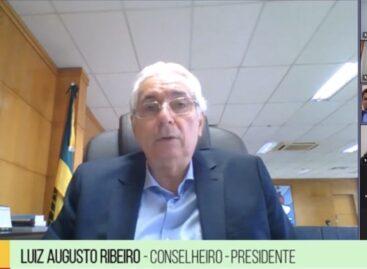 TCE fará audiência pública para debater ações vinculadas à passagem de Irmã Dulce por Sergipe
