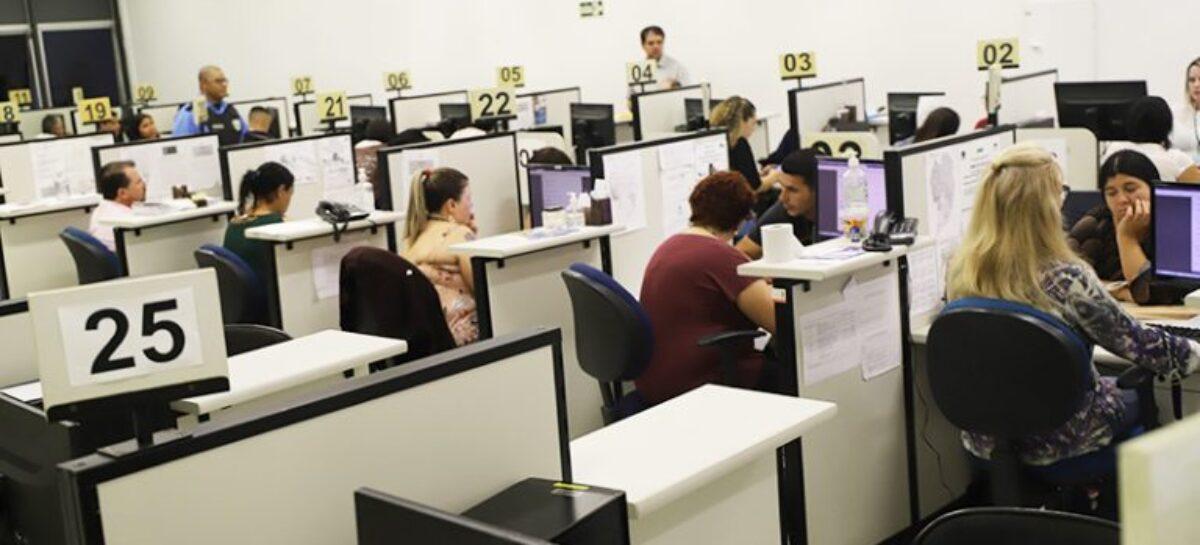 Congresso em Pauta debate PEC sobre servidores públicos