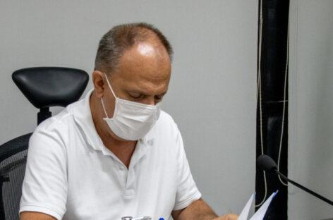 Governador sancionou lei que reduzirá ICMS de cerveja à base de laranja em Sergipe