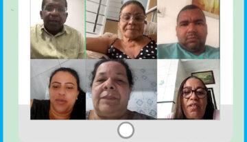 Trabalhadores da saúde aprovam proposta de emenda sobre Piso Nacional da Enfermagem