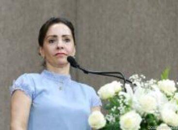 Reforma Protestante será celebrada em Sessão Especial